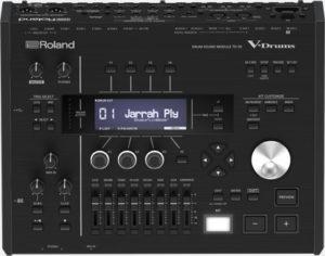 td-50-sound-module