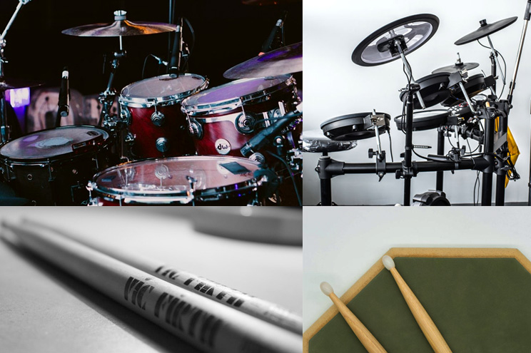 gifts-for-drummers