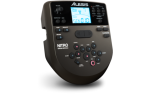 Alesis Nitro Kit Review - A Real Drummer's Verdict