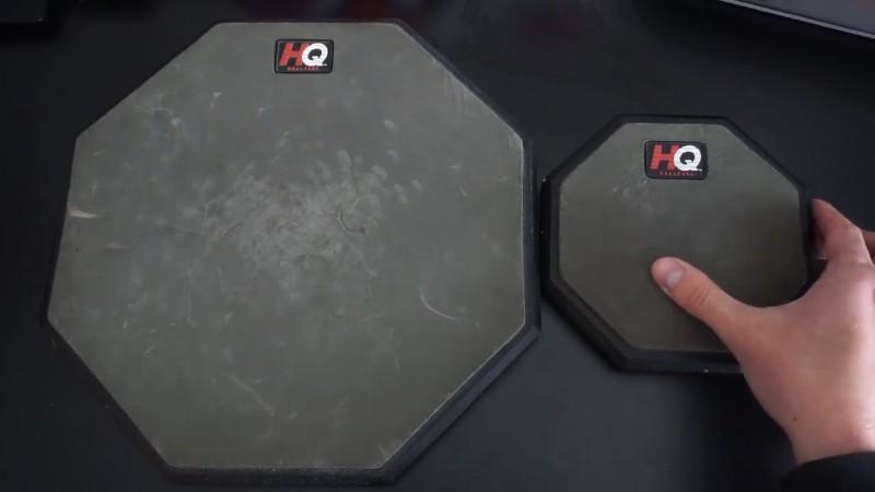 drum-practice-pad-comparison