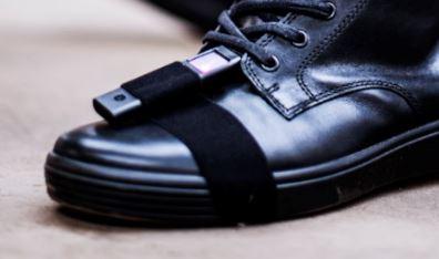 foot-sensors