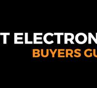 Alesis Command Mesh Kit Review – Electronic Drum Set