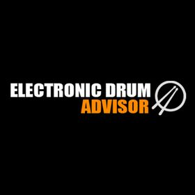 The History of Electronic Drum Sets – 1960s to the 2010s