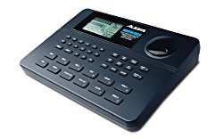 The 4 Best Electronic Drum Machines – Reviews