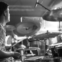 How to Learn Drums – 5 Tips to Get You On The Right Path