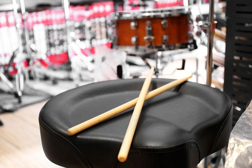drum-thrones