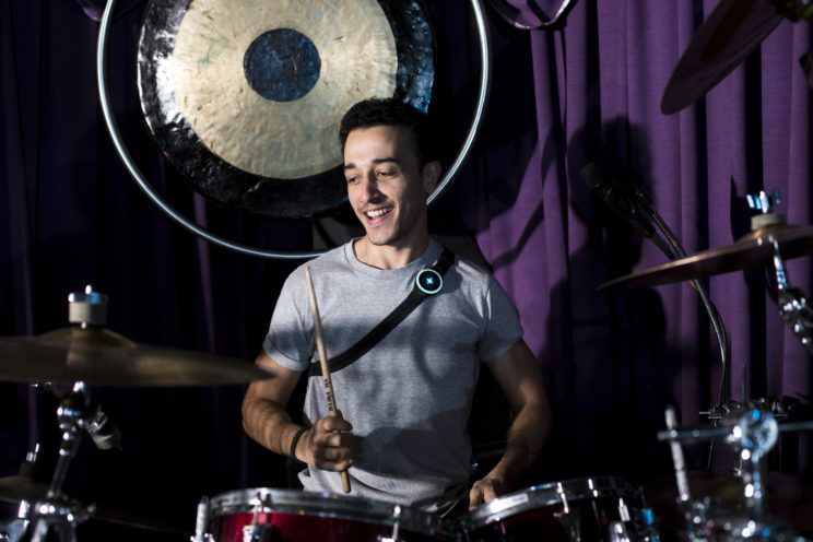 soundbrenner-drums-body-strap