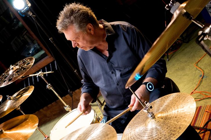 soundbrenner-pulse-drums