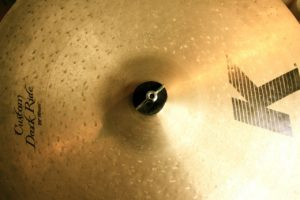ride-cymbal