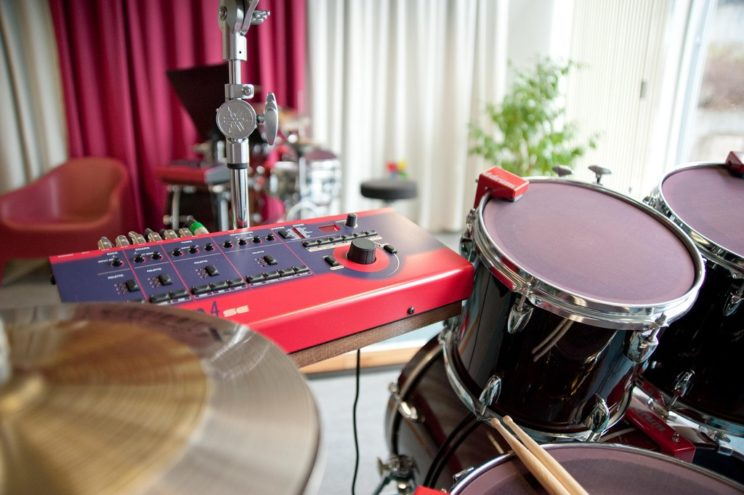 drum-triggers