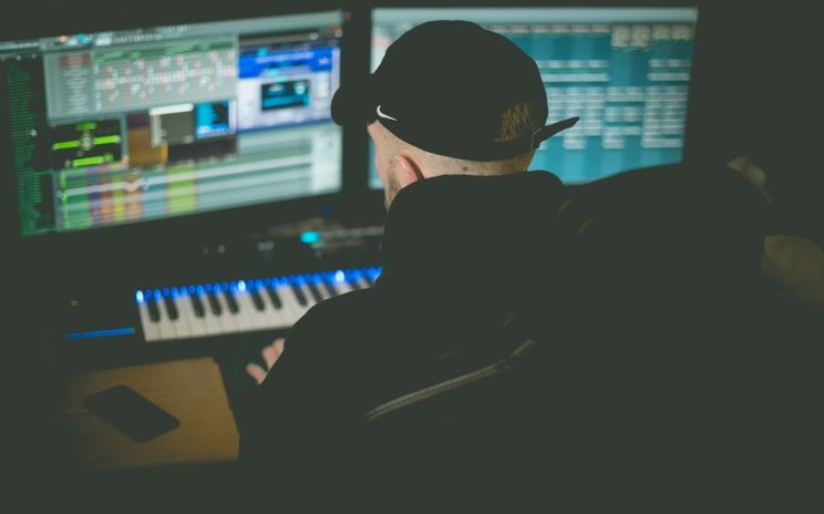 drum-vst-plugins