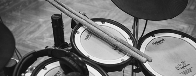 best-electronic-drum-sets