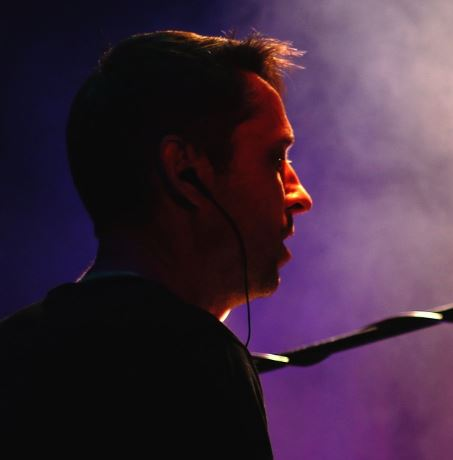 The 5 Best In-Ear Monitors for Drummers – Our Comprehensive Review