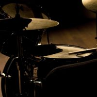 6 Cool Kickstarter Campaigns for Drummers