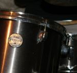 Make Your Drum Set Quiet - Low Volume Cymbals and SilentStroke Drum Heads