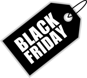 black-friday-tag