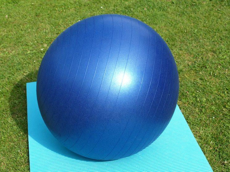 cardio-drumming-exercise-ball