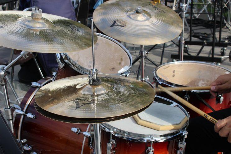 best-drum-lessons-online