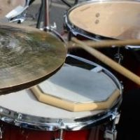 10 Great Apps for Drummers
