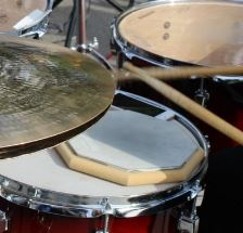 The 10 Best Drum Lesson Resources Online – Free and Paid Options
