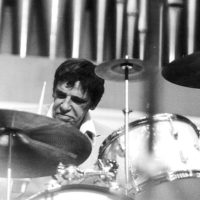14 Songs with Fantastic Drum Solos