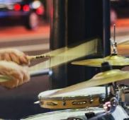 Faster Drumming – 10 Tips to Increase Your Speed and Endurance