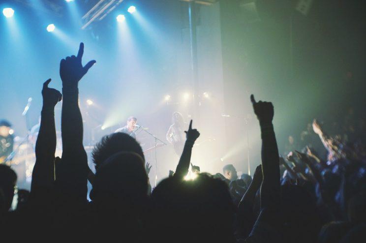 live-concert-metronome-click-track