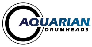 aquarian-drum-heads
