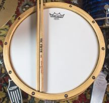 The 8 Best Drum Heads for Snares, Toms, and Bass Drums