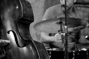 drum_heads_jazz