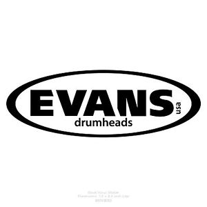evans-drum-heads