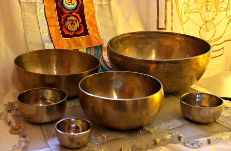 tibetan-singing-bowl