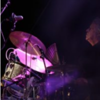 Overcoming and Preventing Drumming Related Injuries