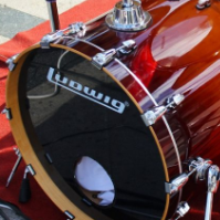 10 Interesting Facts About Drums