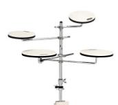 Practice Drum Kits - The Best Options for Quiet Drumming