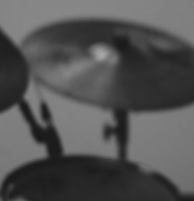 How to Soundproof Your Drum Room