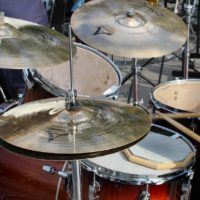 The 5 Best Cymbal Packs - Advice From an Experienced Drummer
