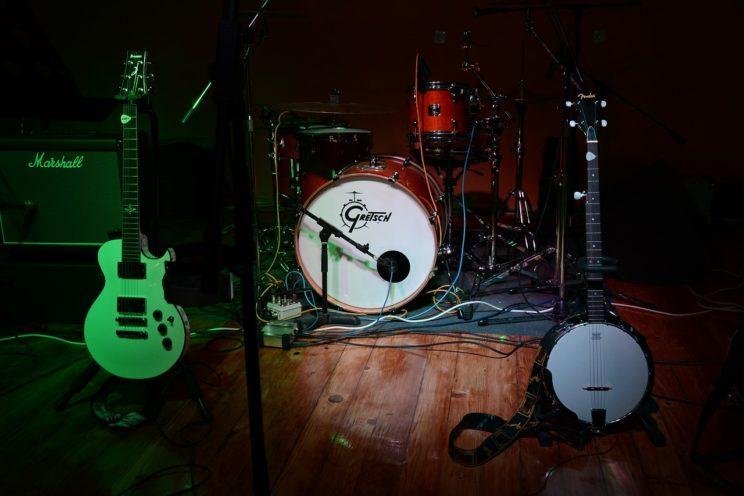 best-kick-drum-mics