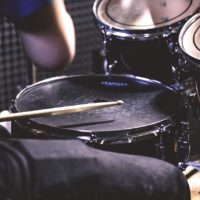 The Best Drum Stick Holders – Our Top 5 Pick