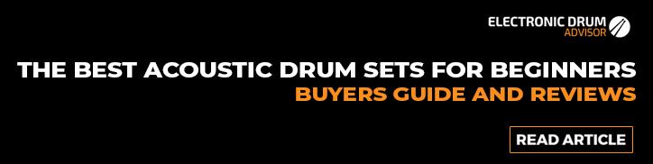 best-acoustic-drum-sets-banner