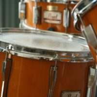 The 5 Best Drum Bags and Cases to Keep Your Drums Safe