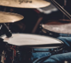 The 5 Best Drum Sets for Beginners 2019 – Buyer's Guide and Reviews