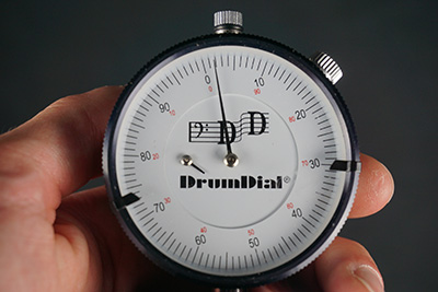 drum-dial-front
