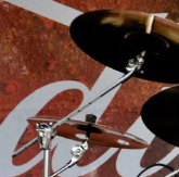 5 Great Cymbal Stands for Durability and Quality