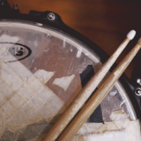 Finding Your Musical Path: How To Know If The Drums Are Right For You