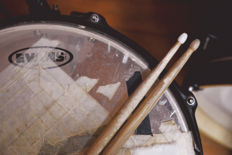 musical-path-drums