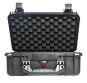 6 Pelican Case Alternatives in 2019 to Protect Your Gear