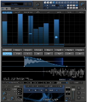 Xfer Nerve Review – Drum Machine Plugin