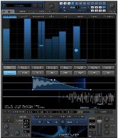 Xfer Nerve Review – Drum Machine Plugin