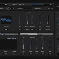20 Free Drum VSTs to Improve Your Beats
